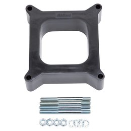 Edelbrock Carburetor Spacer 2-Inch