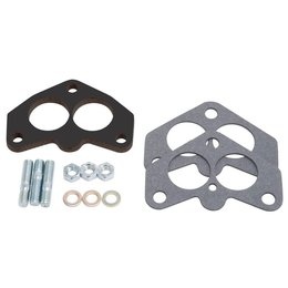 Edelbrock Carb Spacer Kit, 94 Series Carburetor