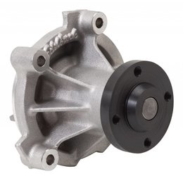 Edelbrock High Performance Waterpump, Ford 4.6L, Long Style