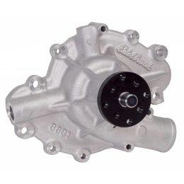 Edelbrock High Performance Water Pump, AMC/Jeep 290-401, Short Style