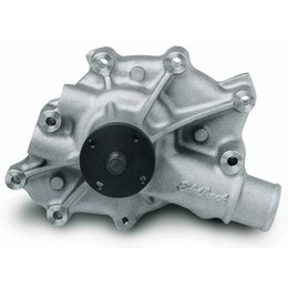 Edelbrock High Performance Waterpump, Ford 5.0L