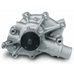 Edelbrock High Performance Waterpump, Ford 5.0L