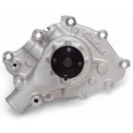 "Edelbrock Edelbrock High Performance Waterpump, Ford 289, ""K"" Engine"