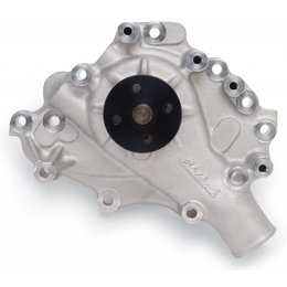 Edelbrock High Performance Waterpump, Ford 351C & 351M/400