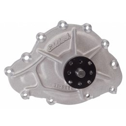 Edelbrock High Performance Waterpump, Pontiac 389-455
