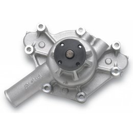 Edelbrock High Performance Waterpump, Chrysler Small Block