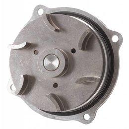 Edelbrock High Performance Waterpump Replacement Cartridge, GM/LS water pump