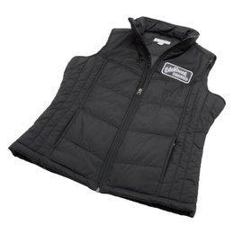 Edelbrock Women Vest, Edelbrock Equipped