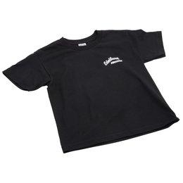 Edelbrock T-Shirt, Child's, Edelbrock Equipped
