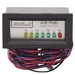 Air/Fuel Ratio Monitor