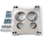 Carburetor Adapters