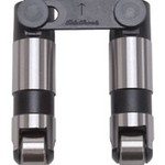 Edelbrock Hydraulic Roller Lifter Kits