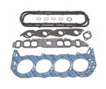 Complete Gaskets Sets