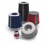 Edelbrock Conical Air Filters