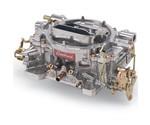 Performer Serie Carburetors