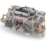 Edelbrock Performer Series Carburateurs