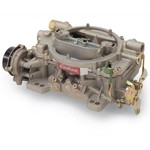 Marine Carburetors