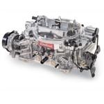 Edelbrock Thunder Serie AVS Carburetors