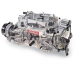 Edelbrock Thunder Series AVS Carburateurs
