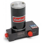 Edelbrock Electric Pumps