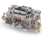 Edelbrock Carburators