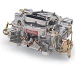 Edelbrock Carburators