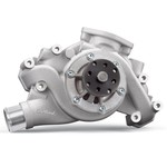 Edelbrock Water Pumps