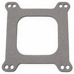 Carberator Gaskets