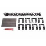 Edelbrock Hydraulic Roller Camshaft Kits