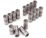 Hydraulic Flat tappet Lifter Kits