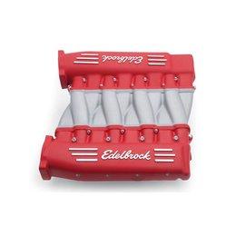 Edelbrock Cross-Ram LS3 Manifold, Chevrolet LS3