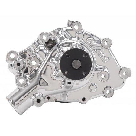 Edelbrock High Performance Waterpump, Ford 289-302 & 351W