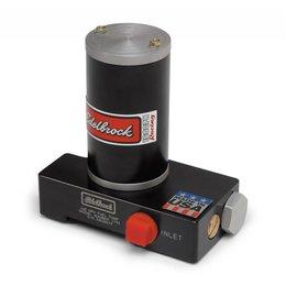 Edelbrock Electric Fuel Pump, 160 GPH, 12 PSI