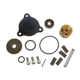Edelbrock Pump Hardware - EdelbrockProducts