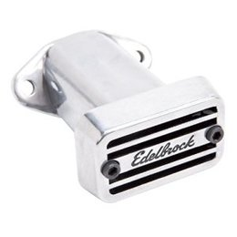 Edelbrock Edelbrock Elite Series Breathers
