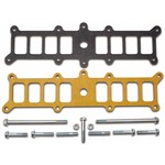 Edelbrock Spacer Kits