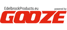 Gooze | Edelbrock Products Europe