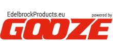 Gooze | Edelbrock Products Europe