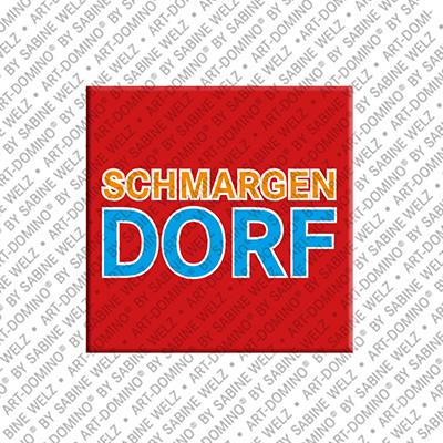ART-DOMINO® by SABINE WELZ Berlin-Schmargendorf – Lettering