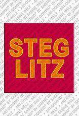 ART-DOMINO® by SABINE WELZ Berlin-Steglitz – Lettering