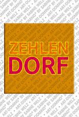 ART-DOMINO® by SABINE WELZ Berlin-Zehlendorf – Lettering