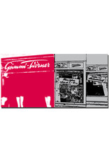 ART-DOMINO® BY SABINE WELZ Erlangen - Gummi-Wörner + Movies