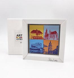 ART-DOMINO® by SABINE WELZ MAGNETSET - GESCHENKBOX - HEILBRONN - 4 - 01