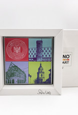 ART-DOMINO® by SABINE WELZ Heilbronn - Different motives - 4 - 02