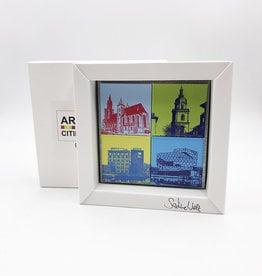 ART-DOMINO® by SABINE WELZ MAGNETSET - GIFT BOX - HEILBRONN - 4 - 03
