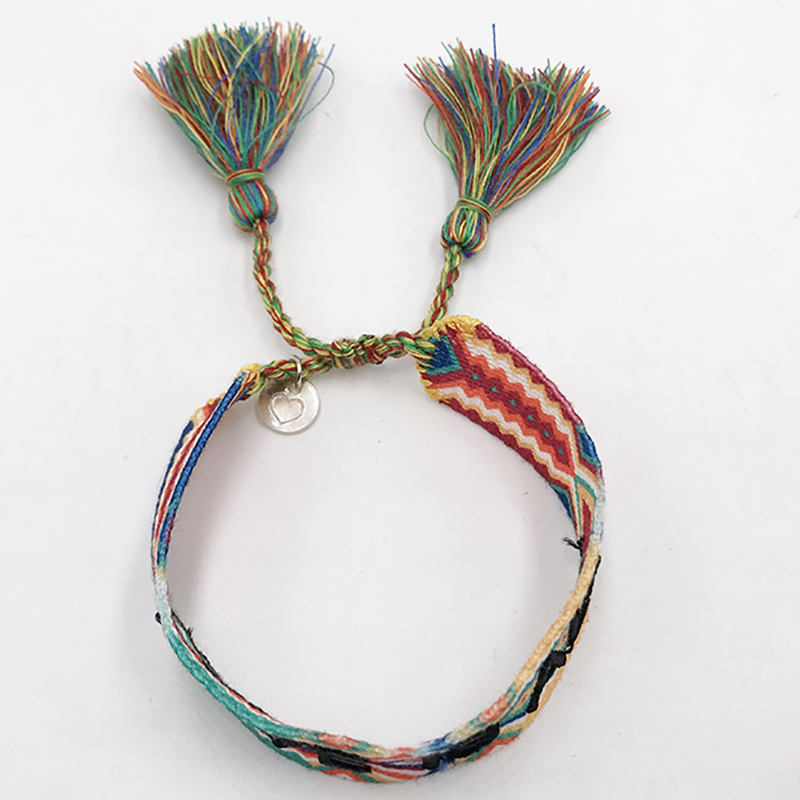 LUA ACCESSORIES  ARMBAND LOVE IS ALL