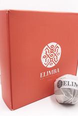 ELIMBA ELIMBA - CRIOLLO KUGELN - 9er Pack
