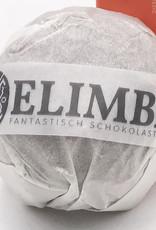 ELIMBA ELIMBA - CRIOLLO KUGEL