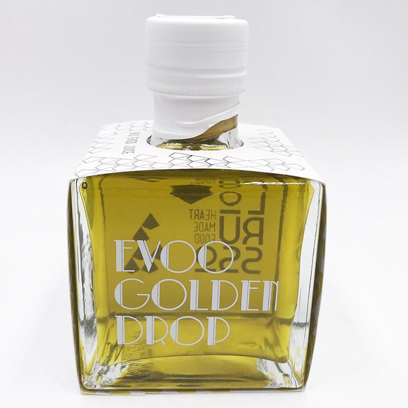 LORUSSO LORUSSO - Bio natives Olivenöl