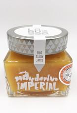 LORUSSO LORUSSO - Confiture de mandarine bio à la main